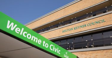 ENGIE Secures Major Contracts to Support Zero-Carbon Ambitions for Milton Keynes Council