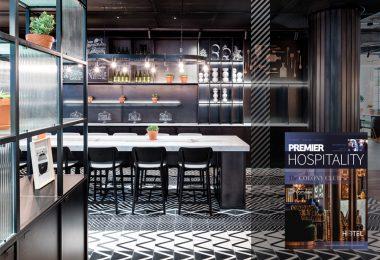Premier Hospitality 10.2