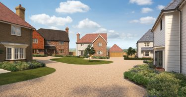 New Coastal Homes will Create Happier Homebuyer in Kent