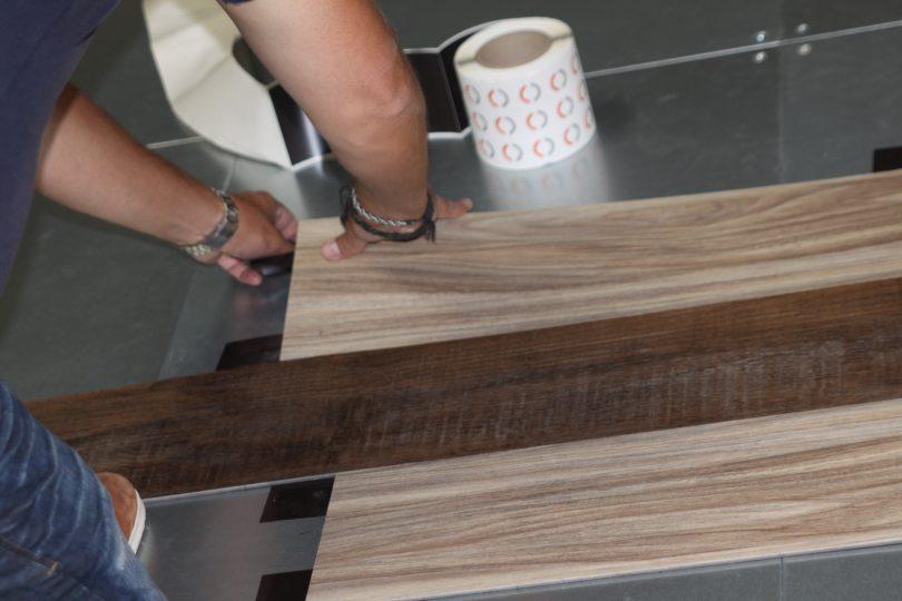 The Future of Modular Flooring