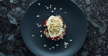 Vilnius, Undiscovered Foodie Destination: Forgotten Recipes and New Generation Chef Creativity Invite for a Culinary Adventure