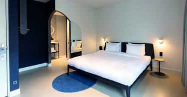 Conscious Hotel