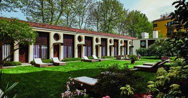 Hotel Indigo®