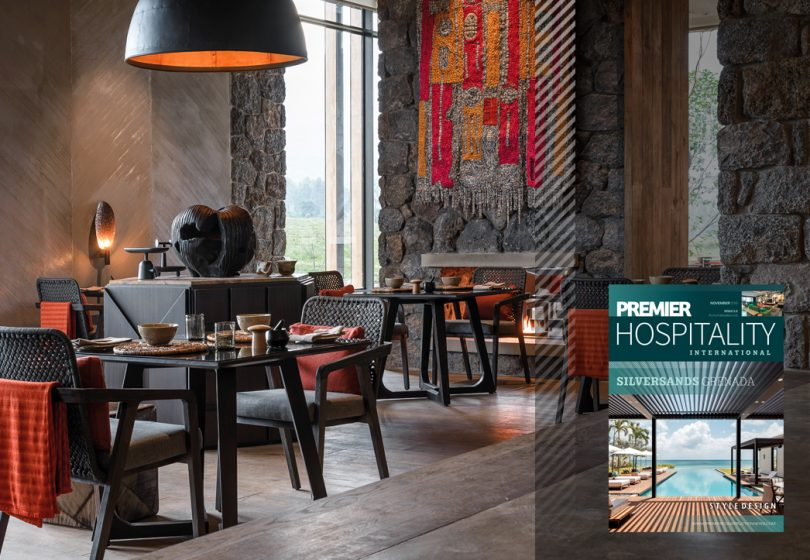 Premier Hospitality International 2.2