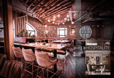 Premier Hospitality 10.3