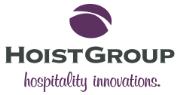 Hoist Group acquires HotelEngine