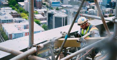 How the Skills Gap has Affected the Government's Homebuilding Targets