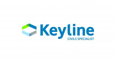 Keyline improves its Pipeline with cast iron partnership