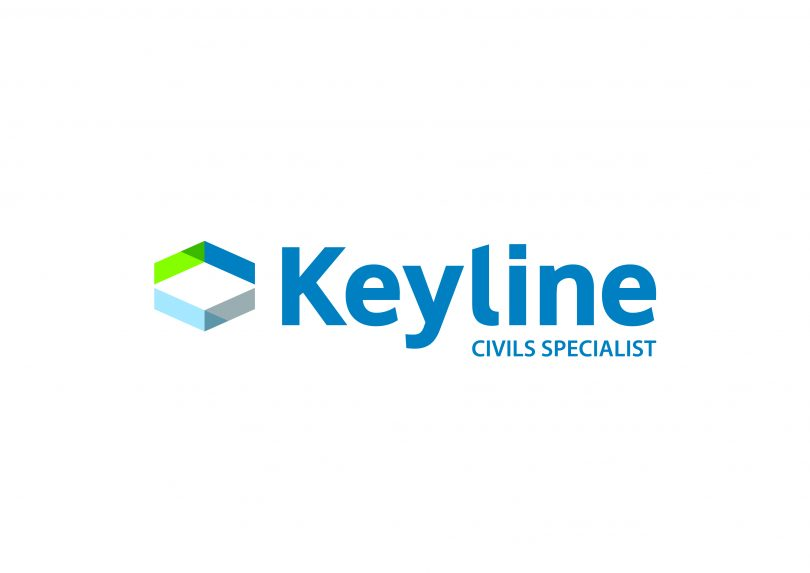 Keyline improves its Pipeline with cast iron partnership