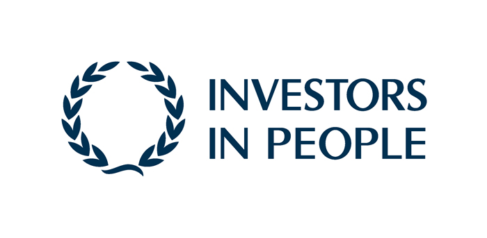 Land & Water Achieve Coveted Investors in People Health & Wellbeing Good Practice Accreditation
