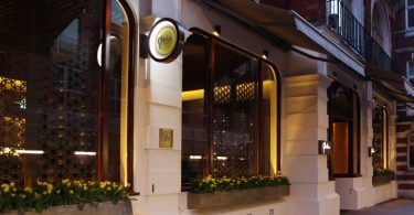 Quilon retains Michelin Star for thirteenth consecutive year