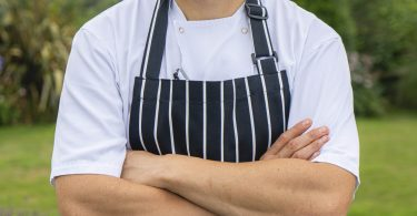 Successful New Head Chef sees Award Winning Restaurant Nominated for Award