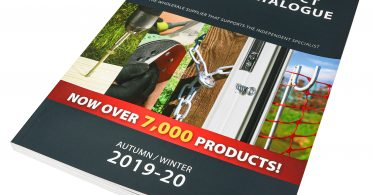 TIMco unveils its largest and most comprehensive catalogue to date