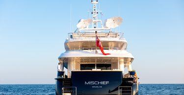 Ahoy Club, the world's leading innovative yacht charter company