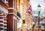 11 Cadogan Gardens becomes only Relais & Châteaux hotel in London