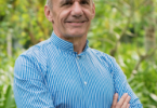 Four Seasons Resort The Nam Hai, Hoi An Welcomes Blaise Montandon as General Manager
