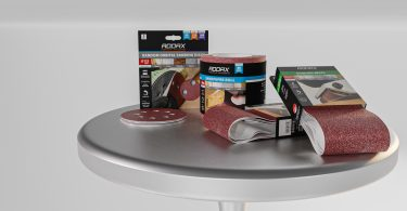 TIMco launches expanded range of abrasive products