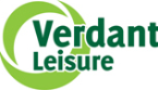 Verdant Leisure recognised as 13th Best Company to Work for in the UK