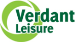 Verdant Leisure places in top three companies to work for North East