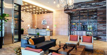 Holiday Inn Nashville