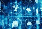 Future of communications: Personalised, relevant and driven by data