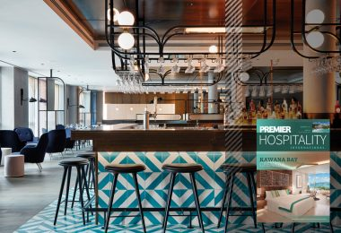 Premier Hospitality International 2.3