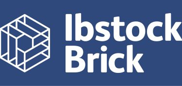 Ibstock Brick scoops Best Apprenticeship Programme Award