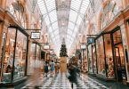 Putting energy into retail sustainability