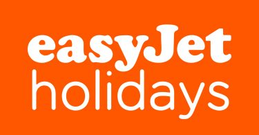 easyjet launches new holiday business