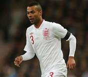 Ashley Cole to host Jumeirah Beach Hotel Football Camp over February Half-Term