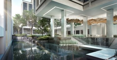 Excellence Meets Innovation: Four Seasons to Debut New Hotels, Resorts, Private Residences and More in 2020