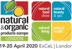 Natural and organic visionaries share their trends for 2020
