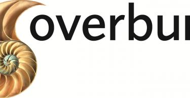 Overbuy wins Registers of Scotland refurbishment contract