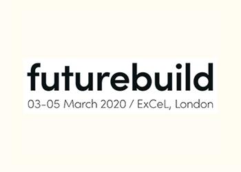 futurebuild-black-date-300px-wide.jpg