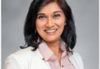 Audra Arul Appointed as Cluster Director of Sales and Marketing at Crossroads Maldives