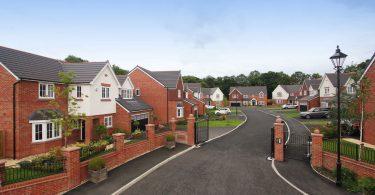 Warrington land on developer's wish list