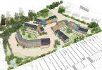 Highly-Sustainable Bristol Development Empowers Communities