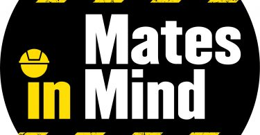 FPS Becomes 'Mates in Mind' Charity Supporter for 2020