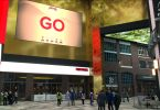£9m refurbishment of iconic entertainment venue Printworks Manchester gets the go-ahead