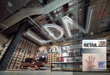 Premier Retail 3-3
