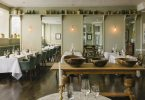 Silver Stars for Merchants Manor Falmouth boutique hotel wins two top hospitality awards