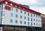 Best Western GB to launch Europe's first Sadie Hotel
