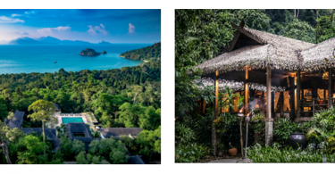 The Datai Langkawi celebrates successful year of accolades