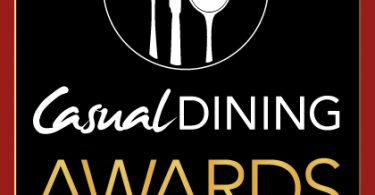 UK's best pubs & restaurants revealed at the Casual Dining Awards 2020