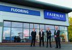 Fairway