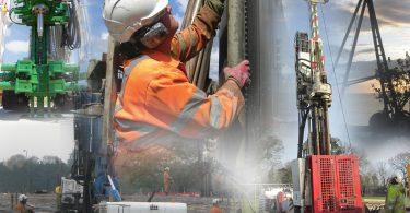 BDA apprentices in full swing…