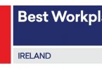 Avvio Named as One of the Best Workplaces in Ireland
