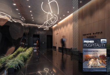 Premier Hospitality International 2.4