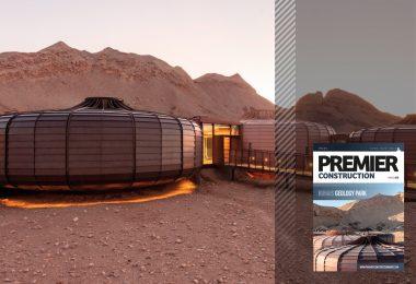Premier Construction 28.1