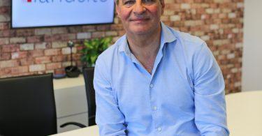 New property portal facilitates increase in digital networking